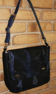 black_satchel_1